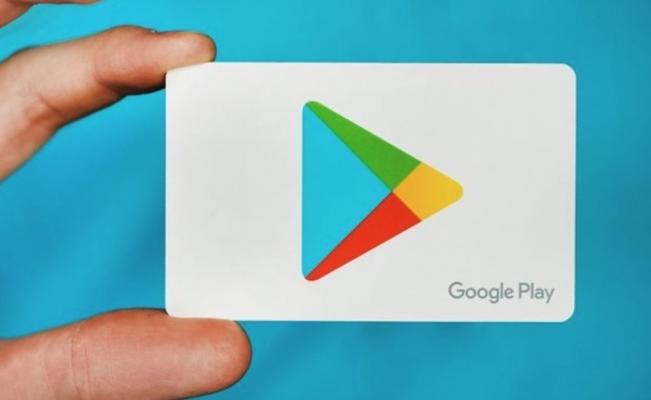 ¡Ofertas decembrinas para Android!
