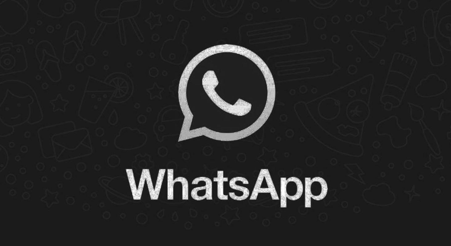 31 de enero ¡Es la fecha! Whatsapp nos sorprenderá con la proxima actualización