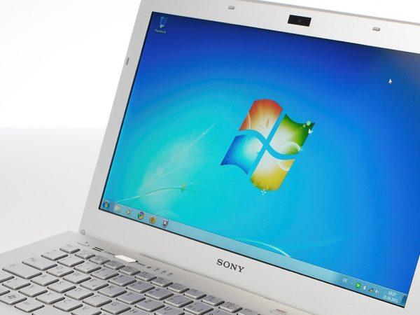 ¡Se acabó! Windows 7 finaliza su soporte… Ahora ¿Quién podrá defendernos?